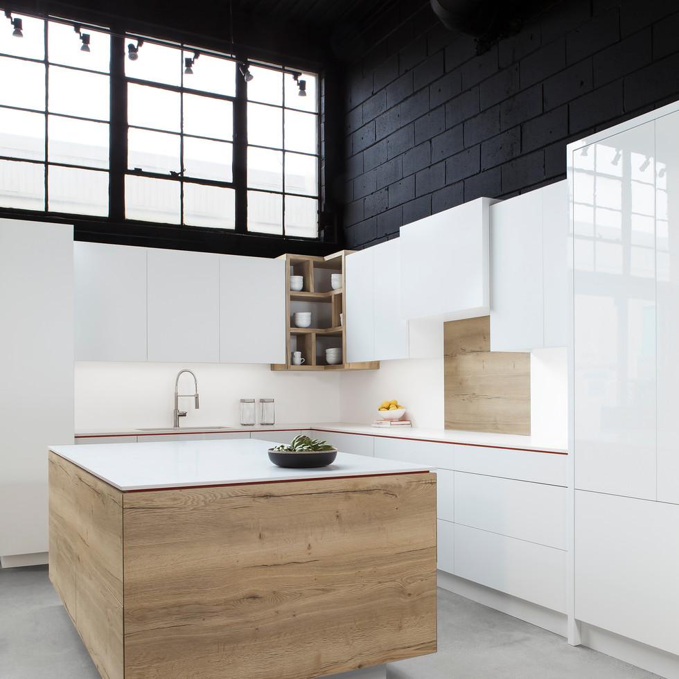 Cabinetlab2607.jpg
