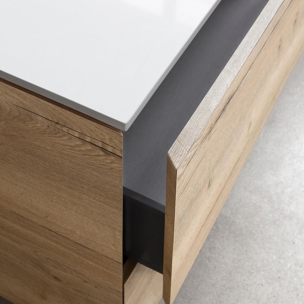 Cabinetlab2654.jpg