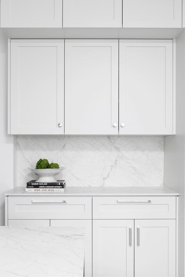 Lipson_white cabinetry v1.jpg