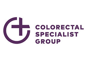 Colorectal_Logo_f3.jpg
