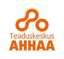 AHHAA_logo_EST_ruut-1.jpg