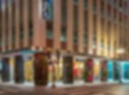 Aloft%20Downtown_edited.jpg