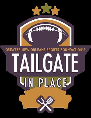 Tailgate logo.png
