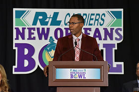 Charlie Ward Luncheon.jpg