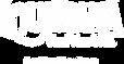 Louisiana_Logo_Final_120617-with_tradema