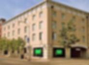 Courtyard Downtown Convention Center.jpg