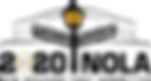 2020_NOLA_Logo.png