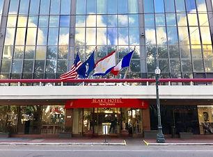 Blake Hotel.jpg