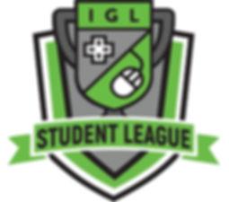 IGL+Student+League+Logo+(1).jpg