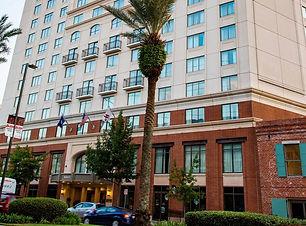 Marriott Convention Center.jpg
