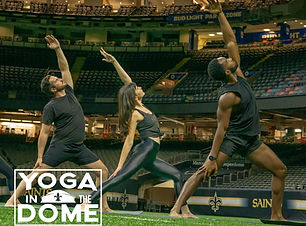 Yoga in the dome 1.jpg