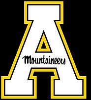 Appalachian State.png