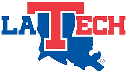latech.png