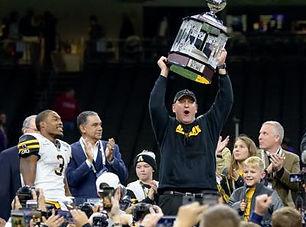 App State Trophy.jpg