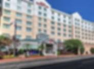 Hilton Garden Inn Convention Center.jpg