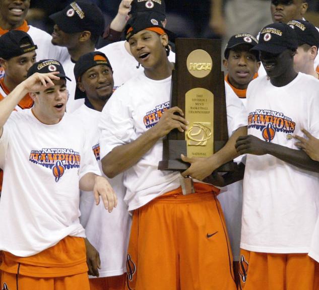 11-26-18_2003_NCAA_MEN'S_FINAL_FOUR.jpg