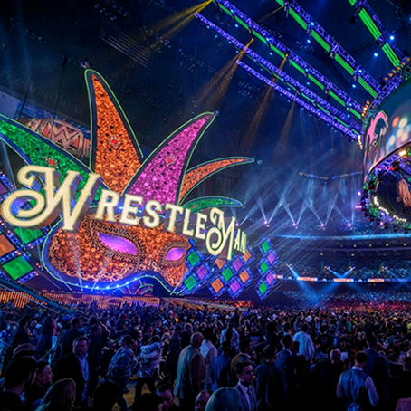 WrestleMania 34.png