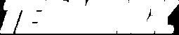 Terminix-logo copy.png