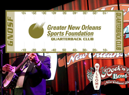 gnosf qb club kicks off 80th year