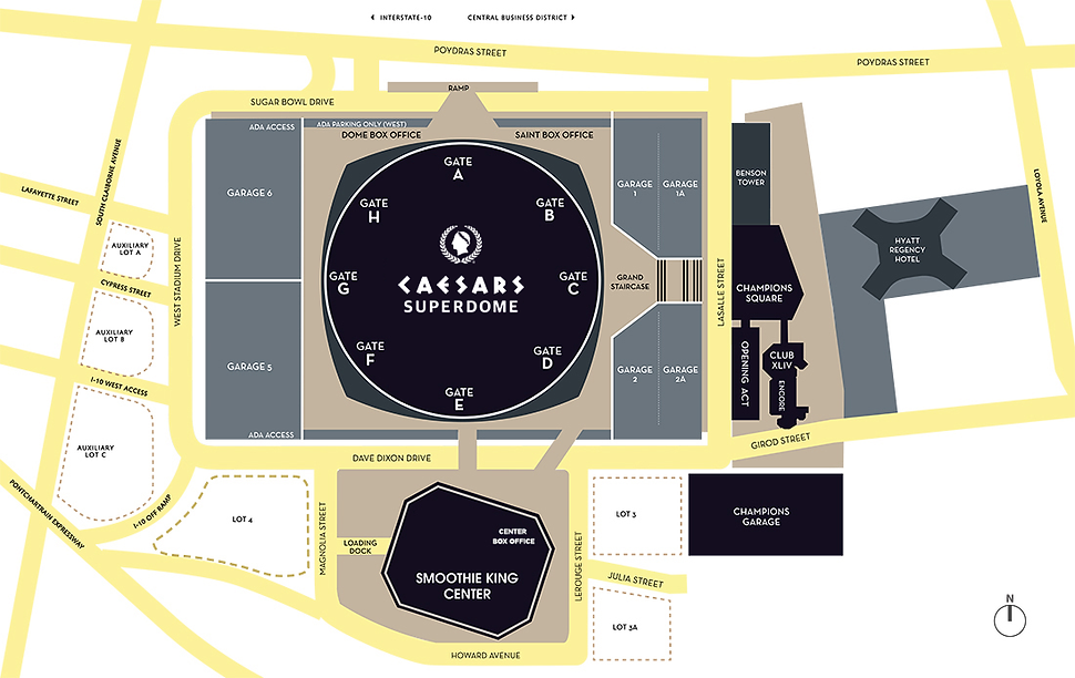 Site-Parking-Map-9a31672a63.png