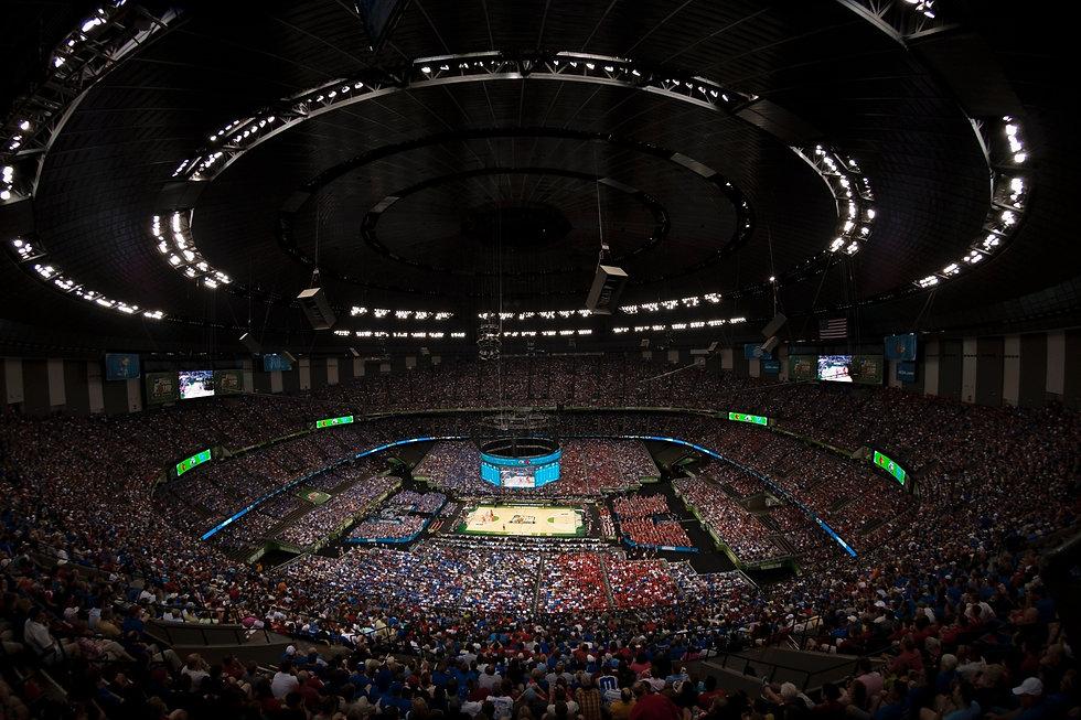 12-4-18 2012 NCAA Men's Final Four.jpg