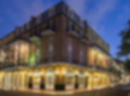 Holiday Inn Chateau LeMoyne.jpg