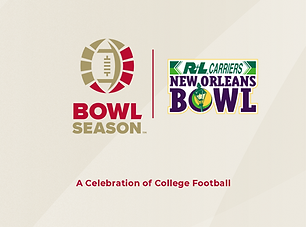 Bowl Season Instagram White.png