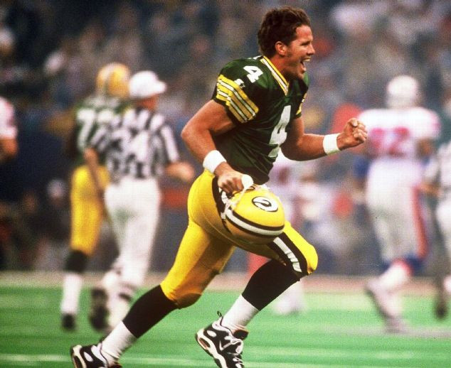 11-20-18 1997 Super Bowl XXXI.jpeg