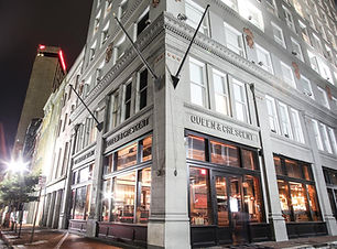Q&C Hotel.jpg