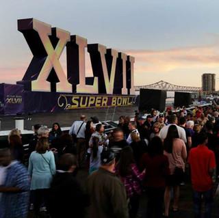 SB XLVII Riverwalk.jpg