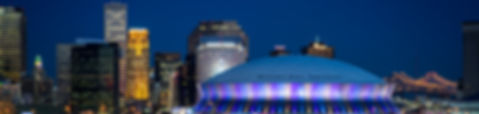 20130203_Superdome_night_020.jpg