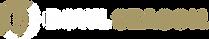 BowlSeason_ExHoriz_FulClr_RedBG.png