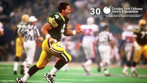 1997 Super Bowl XXXI