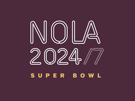 Super Bowl Returns to New Orleans in 2024