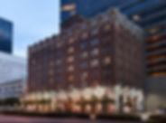 Whitney Hotel.jpg