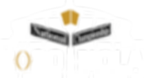 2020_NOLA_Logo_White.png