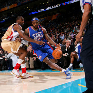 11-29-18 2008 NBA All Star Game.jpg