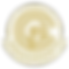 GrassrootsFC_Logo.png