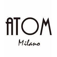 ATOM Milano.jpeg