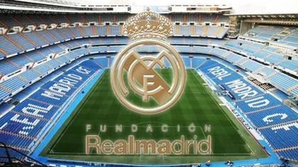 レアル・マドリード・ファンデーション・フットボールアカデミーと業務提携