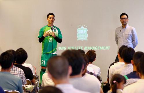 サミーサッカープロジェクト .jpg