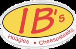 ib's.webp