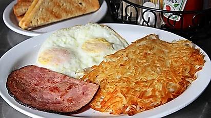 breakfast#2.webp