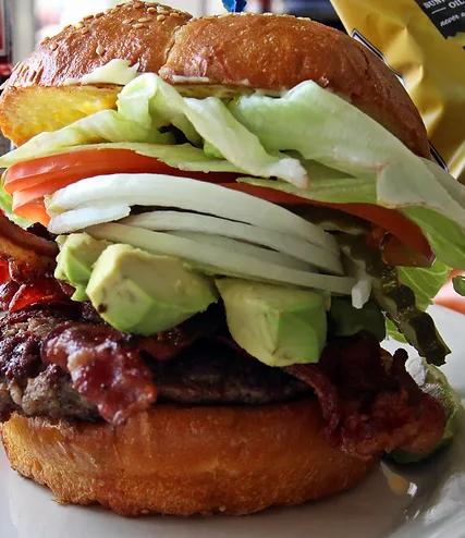 burger#1.webp