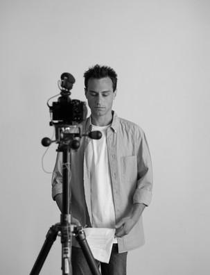 Max Jury Music Video