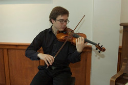 Ian violin NUUF DSC_0021