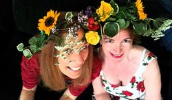 flower crowns linda claire fresco 201706