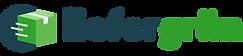 liefergrün logo.png