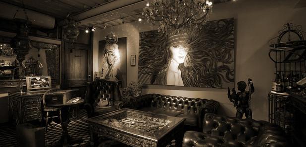 vintagehouse+ヴィンテージハウス シガールーム+cigar+lounge+ラウンジ.jpg