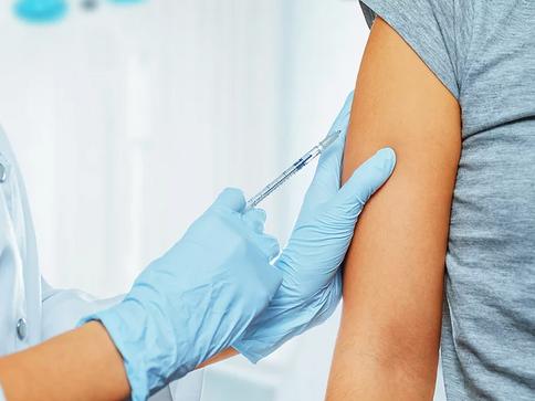 ワクチンについて